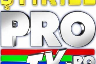 www.stirileprotv.ro a fost cel mai accesat website din Romania in august 2014, conform clasamentului oficial SATI