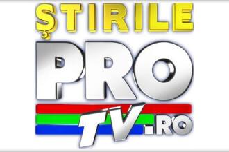 www.stirileprotv.ro este cel mai citit site de stiri din Romania, conform clasamentului SATI.ro pe luna MAI