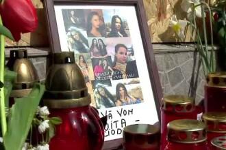 Rudele acuza: fetele din Constanta ar fi fost lasate sa moara in foc. Coincidente sinistre si presimtiri inainte de tragedie
