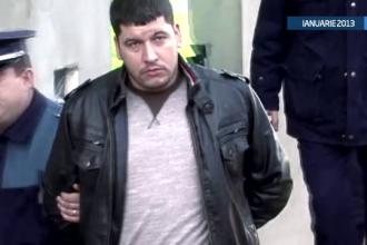 Final infiorator pentru un traficant de droguri din Targoviste. Cadavrul sau mutilat, descoperit aproape de casa