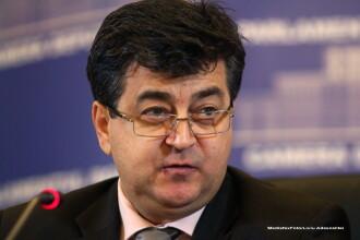 PDL ii cere lui Ponta sa demisioneze,