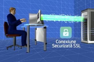 Criza de securitate pe internet. Cele doua site-uri care va ajuta sa aflati daca parolele voastre sunt in pericol