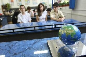 Ministrul Educatiei, Remus Pricopie: In viitor, profesorii vor sti inainte sa intre in clasa daca elevii nu si-au facut tema