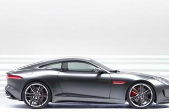 Noul model concurent pentru Audi A4 pe care Jaguar mizeaza pentru a creste vanzarile de doua ori