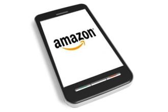 Amazon, cea mai mare companie de comerț online din lume, face angajări pentru noul sediu din București