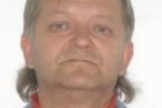 L-ati vazut? Un barbat de 53 de ani din Campia Turzii, judetul Cluj a disparut de la domiciliu