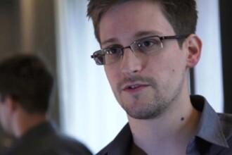 Publicatiile The Guardian si Washington Post au obtinut prestigiosul premiu Pulitzer pentru documentele Snowden