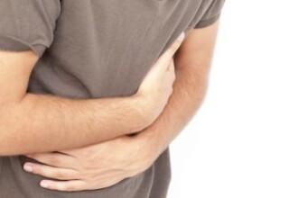 Ce investigatii trebuie sa faceti daca pierdeti inexplicabil kilograme si aveti dureri de stomac in timpul noptii