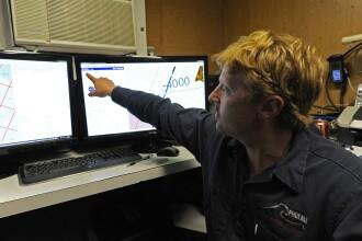 Un pilot britanic sustine ca a rezolvat misterul zborului MH370.