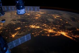Piata transportului spre ISS, o nisa tot mai vanata. Cine sunt companiile care au semnat contracte de miliarde cu NASA