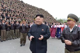 Seul: Coreea de Nord ar putea pregati un al patrulea test nuclear. E un act de provocare la vizita lui Barack Obama in zona