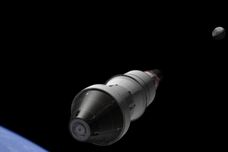 Seful NASA sustine trimiterea oamenilor pe Marte: