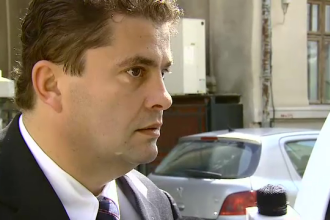 Deputatul Florin Popescu, cercetat penal dupa ce ar fi cerut 70 de tone de PUI pentru campanie.