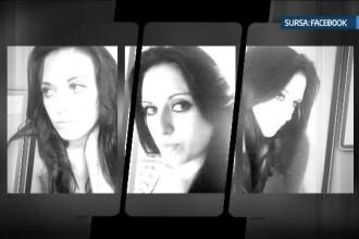 Un barbat din Constanta si-a ucis iubita de 17 ani, apoi s-a spanzurat. Mesajul postat de fata pe Facebook la inceputul lunii