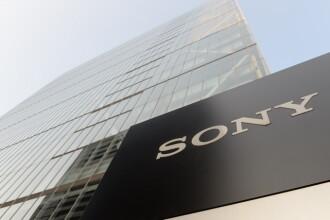 WikiLeaks a publicat datele si e-mailurile furate de piratii cibernetici de la Sony Pictures