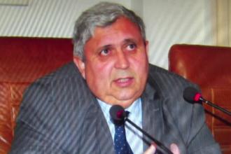 Vicepresedintele Consiliului Judetean Bihor este urmarit penal de DNA pentru un prejudiciu de 9 milioane de euro