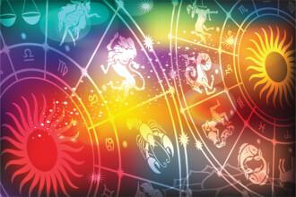 Horoscop zilnic, 5 august. Racii fac parteneriate profitabile, iar pentru Varsatori incepe un an excelent pentru casatorie