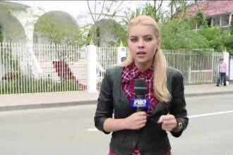 Cum arata vila de 800 de metri patrati in care Mihail Vlasov va sta in arest la domiciliu. Are piscina interioara si jacuzzi