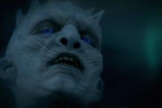 Fanii Game of Thrones ameninta ca nu se vor mai uita la show. Ce spoiler a difuzat HBO in ultimul episod