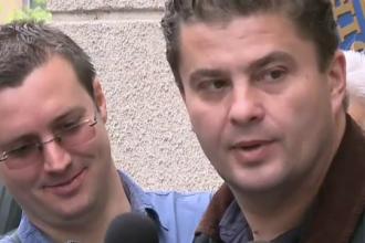 Mai multe proprietati ale lui Florin Popescu, puse sub sechestru. Colegii din Comisia Juridica nu sunt de acord cu arestarea