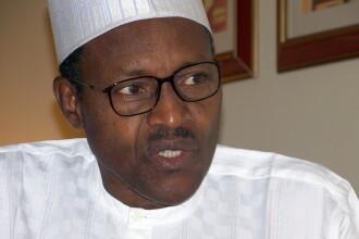 Victorie surprinzatoare la alegerile din Nigeria. Cine este Muhammadu Buhari, noul presedinte care se va lupta cu Boko Haram