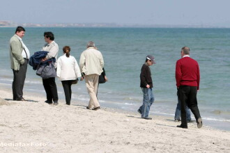 Ce oferte turistice au pregatit hotelierii de pe litoral, de Paste. Excursii la manastirile din Dobrogea