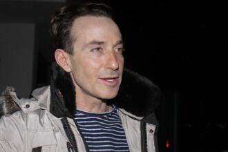 ANI: Radu Mazare nu poate justifica sumele de 137.000 euro si 143.000 lei, realizate in perioada cand era primar