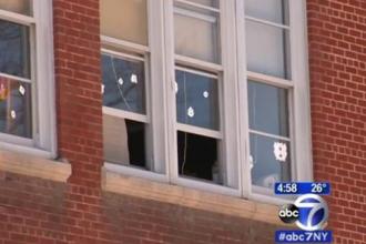 Un elev a murit dupa ce s-a aruncat pe fereastra. Motivul incredibil care a dus la sinucidere