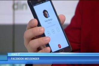iLikeIT. In curand am putea renunta la numerele de telefon, pentru retelele sociale. Ce aplicatie consuma cel mai putin net