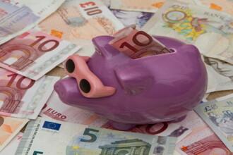 Bancile ar putea fi obligate sa modifice contractele de credit in derulare. Lupta pornita de ANPC impotriva clauzelor abuzive