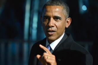 Cuba saluta decizia lui Obama de a o scoate de pe lista SUA cu state care sponsorizeaza terorismul