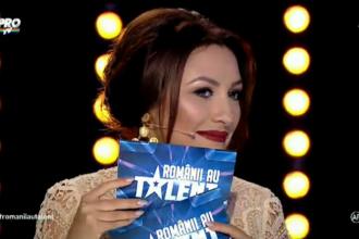 ROMANII AU TALENT, SEZONUL 5. Cele mai tari momente ale editiei a cincea si concurentii care au cucerit juriul