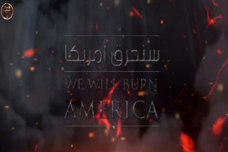 Statul Islamic lanseaza cele mai grave amenintari de pana acum la adresa SUA: