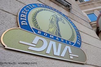 Procuror DNA, revocat după ce a făcut un accident rutier. Ce au aflat poliţiştii