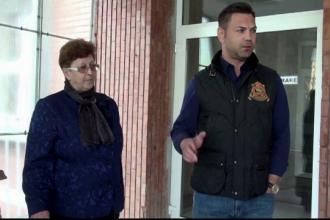 Nou caz revoltator intr-un spital din Romania. Rudele unei paciente internate au aflat dupa patru zile ca aceasta a murit