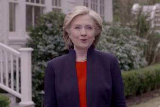 Primele e-mailuri controversate ale lui Hilary Clinton, publicate de Departamentul de Stat. Ce informatii au iesit la iveala