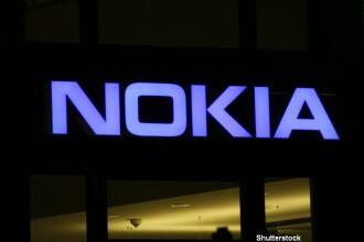Nokia lansează telefonul cu autonomie de 17 zile. Cât va costa gadget-ul finlandezilor