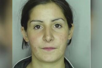 O tanara suspectata de prostitutie si-a abandonat bebelusul in Spitalul din Galati. Nou-nascutul a ajuns in grija statului
