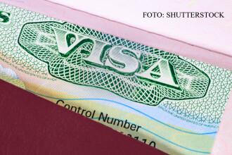 Ciolos cere sprijinul UE pentru eliminarea vizelor pentru romani. Cand vom putea circula liber pe continentul american
