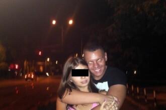 Tanarul care si-a santajat iubita cu imagini indecente a fost condamnat la inchisoare cu suspendare. Ce daune are de platit
