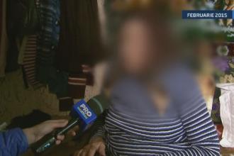 Preotul din Giurgiu acuzat de viol s-a intors la slujba. Presupusa victima are 80 de ani si refuza sa mai mearga la biserica