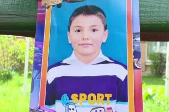 Un copil de 8 ani a murit, la o zi dupa ce a fost diagnosticat cu gastroenterocolita.