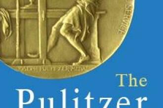 Un jurnalist care a luat luni premiul Pulitzer renuntase la presa pentru ca nu-si putea plati chiria