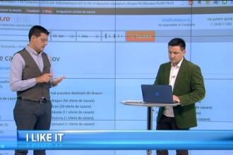 iLikeIT. Sfaturi pentru vacanta de vara, cu Razvan Pascu. Cele mai bune metode pentru un concediu ieftin si exotic