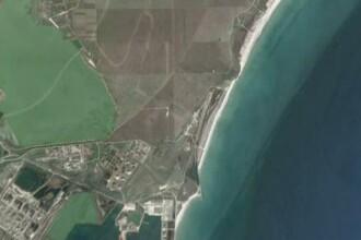 Considerata una dintre cele mai frumoase plaje salbatice, dar tratata ca o groapa de gunoi. Ce se va intampla cu Plaja Corbu