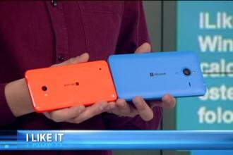 iLikeIT. Review Lumia 640 si Lumia 640 XL, doua telefoane frumos colorate, ieftine si cu Windows Phone 8.1