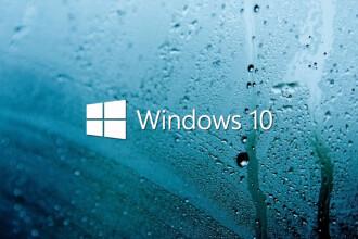 Doua noi imagini cu Windows 10 au aparut pe net. Cum va arata Start Menu, cel care nu exista in Windows 8