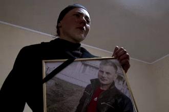 In Romania lui 2015, inca se moare de la o intepatura in picior. Tragedia unui tanar care trebuia sa se insoare intr-o luna