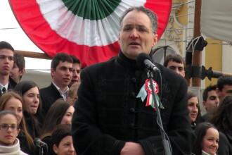 Primarul din Miercurea Ciuc, arestat la domiciliu. Edilul ar fi luat 10.000 de euro spaga lunar, mai bine de patru ani