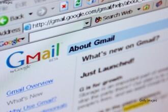 Farsa de 1 Aprilie pentru care Google a fost criticat dur. Joburi pierdute si interviuri ratate din cauza unui simplu e-mail